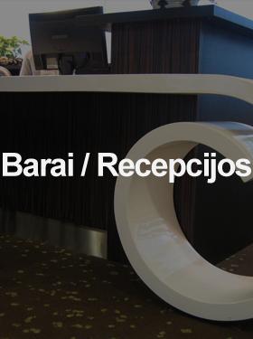 barai-recepcijos