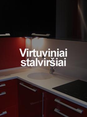 virtuviniai-stalvirsiai